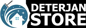 [Resim: deterjanstore-logo.png]