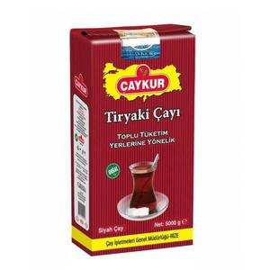 1 Kg Çaykur Tiryaki Çay