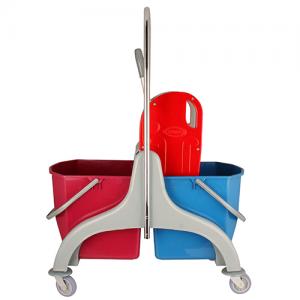 [Resim: Cift-Kovali-Plastik-Presli-Temizlik-Seti-300x300.png]