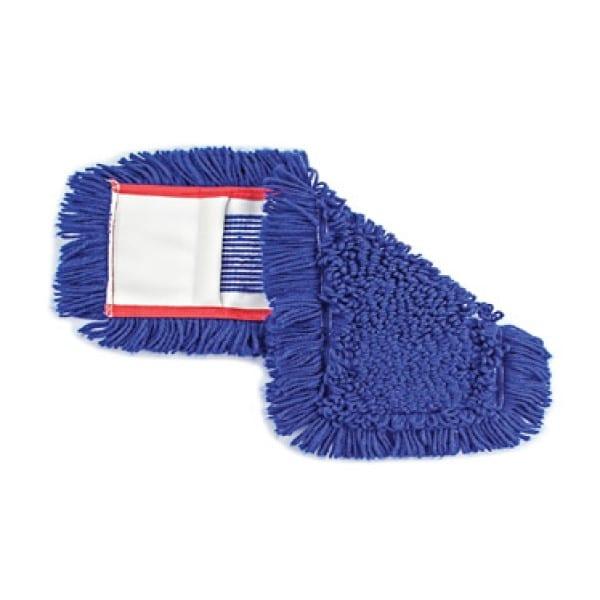 Orlon Mop