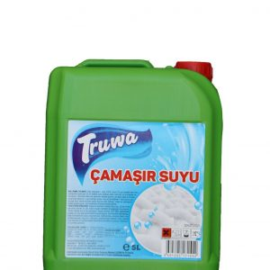 TRUVA-NORMAL-CAMASIR-SUYU