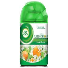 Airwick Oda Parfümü Teneke 250 Ml