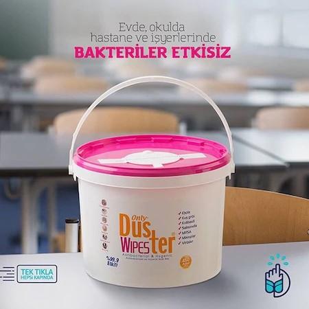 Antibakteriyel-temizlik-bezi-450-li-antibakteriyel-temizlik-bezi-450-li-antibakteriyel-temizlik-bezi